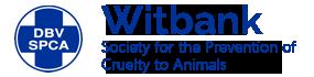 SPCA Witbank (eMalahleni)